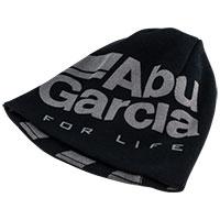 """ABU Garcia """"Original Beanie"""" warme Mütze in Universalgröße"""