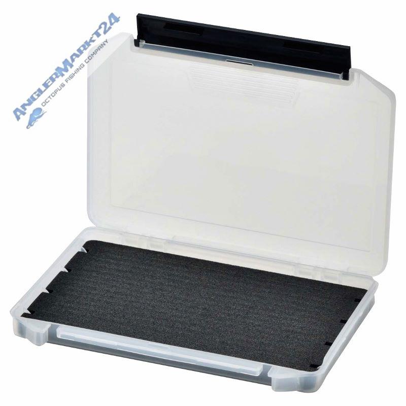 MEIHO Slit Form Case 3010 NS Köderbox