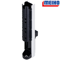 """MEIHO """"BM-350 ROD STAND"""" Rutenhalter geschraubt"""