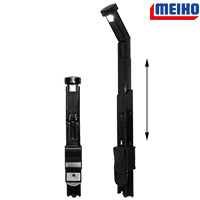 "MEIHO ""BM-LIGHT YF-9100"" LED-Lampe für MEIHO BOXEN"