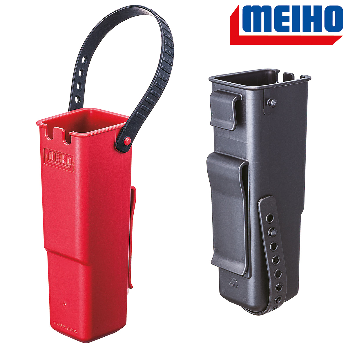 MEIHO Lure Holder BM
