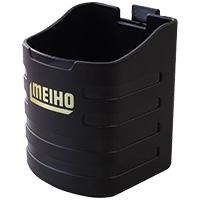 MEIHO Hard Drink Holder BM Getränkehalter für Boxen