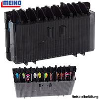 MEIHO Stocker BM-3010 D | BM-3020 D