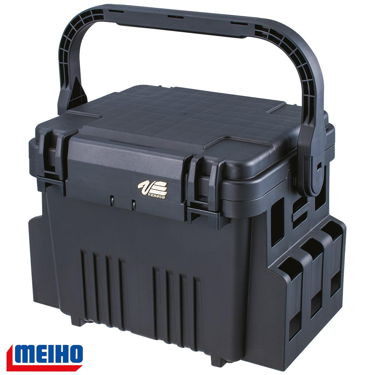 MEIHO Versus VS-7080 Angelkoffer